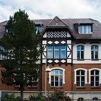 Max-von-Laue Oberschule