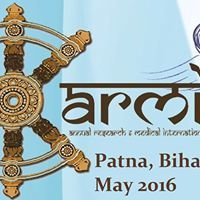 KARMIC - Annual International Medical Research Conference