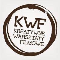 Kreatywne Warsztaty Filmowe