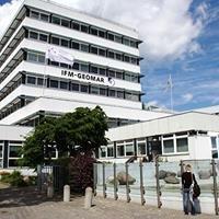 Helmholtz-Zentrum für Ozeanforschung Kiel