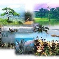 Royal University of Dhaka - Tourism Club