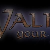 Valhalla Metal Club Köln