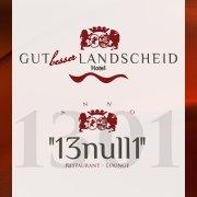 Gut Landscheid - Hotel & Restaurant