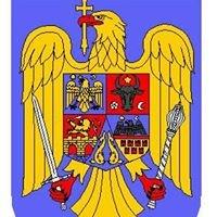 Rumunia oraz język rumuński
