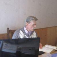 Haar-und Federwild Fleischerei / Zerlege Betrieb