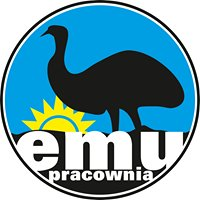 Pracownia EMU