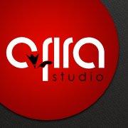 AFIRA Agencja reklamowa