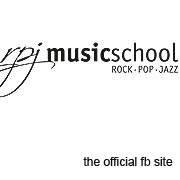 RPJ Musicschool