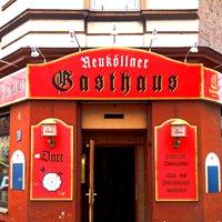 Neuköllner Gasthaus