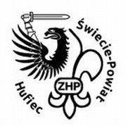 Hufiec ZHP Świecie-Powiat