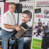 HDSmusic