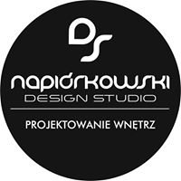 NAPIÓRKOWSKI DESIGN STUDIO