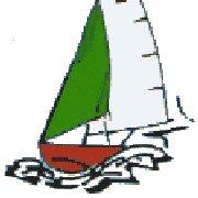 Bootswerft Schlick