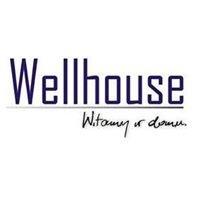 Wellhouse Nieruchomości