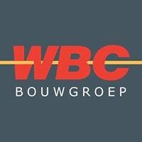 WBC Bouwgroep