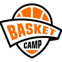 Basket CAMP