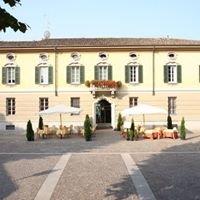 Palazzo Quaranta / Molino Vecchio