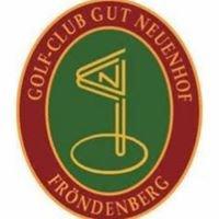 Golf-Club Gut Neuenhof