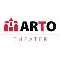 Arto Theater
