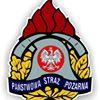 Komenda Powiatowa Państwowej Straży Pożarnej w Wodzisławiu Śląskim