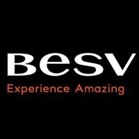 BESV Benelux