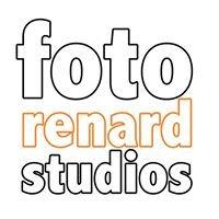 Foto Renard