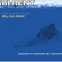 Raj-Ski-Rent