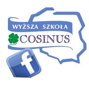Wyższa Szkoła COSINUS