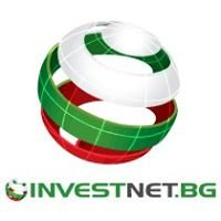 InvestNet.bg - The Bulgarian Investment and Business Network