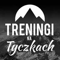 TreninginaTyczkach.pl