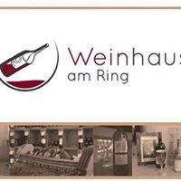 Weinhaus am Ring