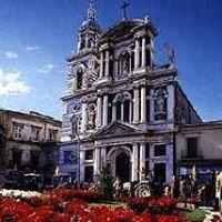 Città di Caltanissetta