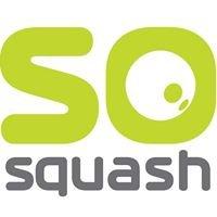 SOSQUASH