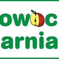 Owocarnia