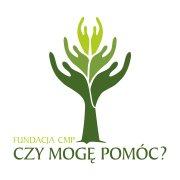 Fundacja CMP - Czy Mogę Pomóc?