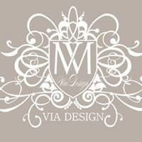 Via-design.com.pl