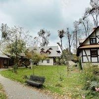 Pensjonat Lipowa Dolina - Kazimierz Dolny