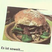 """Hotel/Restaurant Reichsschenke """"Zum Ritter Götz"""""""
