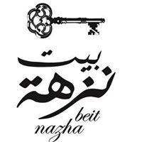 Beit Nazha