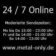 Metal Only e.V.
