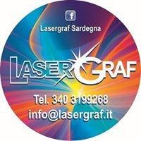Lasergraf Sardegna