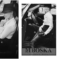 By Boska