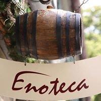 Enoteca Erlangen