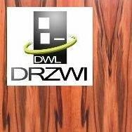 DWL Drzwi