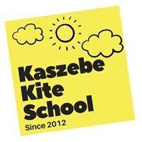 Kaszëbë Kite School