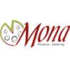 MONA Pizzeria&Catering