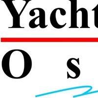 Yachtakademie Ostsee