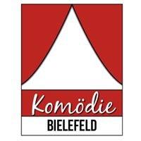Komödie Bielefeld