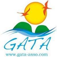 Association/Verein GATA