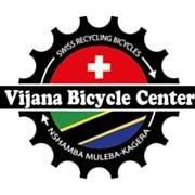Vijana Bicycle Center
